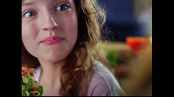 Old El Paso TV Spot, 'You Say Avocado' - Thumbnail 9