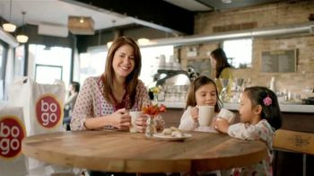 Payless Shoe Source TV Spot, 'Amiguitas' [Spanish] - 140 commercial airings