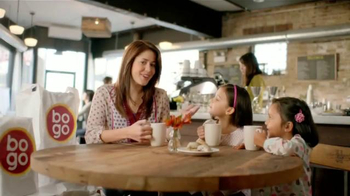 Payless Shoe Source TV Spot, 'Amiguitas' [Spanish] - Thumbnail 7