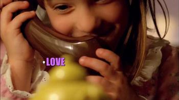 Values.com TV Spot, 'Love' - Thumbnail 8
