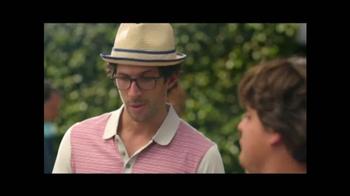 Kingsford Match Light TV Spot, 'Sin Excusas Necesarios' [Spanish] - Thumbnail 3