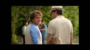 Kingsford Match Light TV Spot, 'Sin Excusas Necesarios' [Spanish] - Thumbnail 4