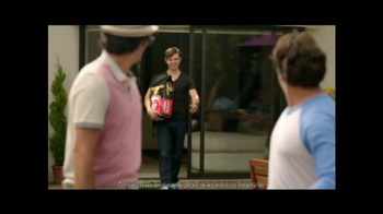 Kingsford Match Light TV Spot, 'Sin Excusas Necesarios' [Spanish] - Thumbnail 5