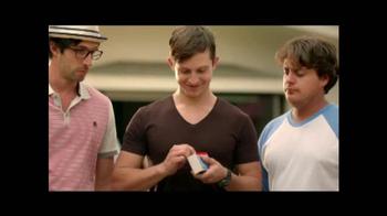 Kingsford Match Light TV Spot, 'Sin Excusas Necesarios' [Spanish] - Thumbnail 7