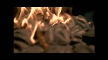 Kingsford Match Light TV Spot, 'Sin Excusas Necesarios' [Spanish] - Thumbnail 8