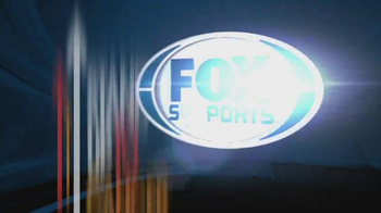 Fox Supports TV Spot, 'Stand up to Cancer' - Thumbnail 8