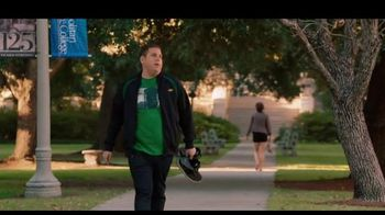 22 Jump Street - Alternate Trailer 31