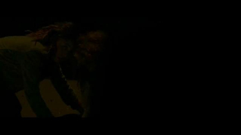 The Purge: Anarchy - Alternate Trailer 6