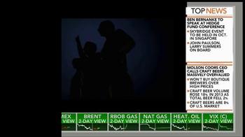 DHL TV Spot, 'Soccer' - Thumbnail 1