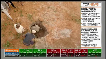 Bank of America TV Spot, 'Liquid Assets' - Thumbnail 4