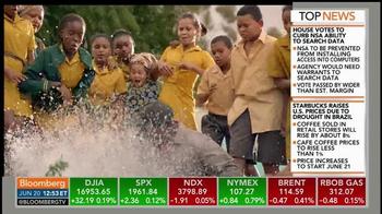 Bank of America TV Spot, 'Liquid Assets' - Thumbnail 6
