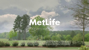 MetLife Premier Client Group TV Spot, 'Drivers' - Thumbnail 10