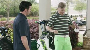 MetLife Premier Client Group TV Spot, 'Drivers' - Thumbnail 2
