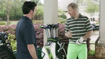 MetLife Premier Client Group TV Spot, 'Drivers' - Thumbnail 3