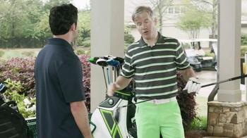 MetLife Premier Client Group TV Spot, 'Drivers' - Thumbnail 6