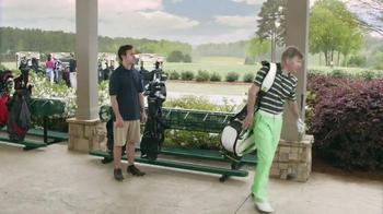 MetLife Premier Client Group TV Spot, 'Drivers' - Thumbnail 7