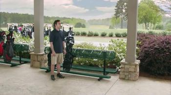 MetLife Premier Client Group TV Spot, 'Drivers' - Thumbnail 8