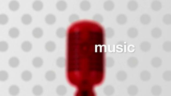 Target TV Spot, 'Trigga: Extra Songs' Song by Trey Songz - Thumbnail 1