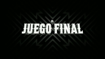 Nike TV Spot, 'El Juego Final' [Spanish] - Thumbnail 10