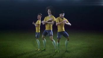 Nike TV Spot, 'El Juego Final' [Spanish] - Thumbnail 4