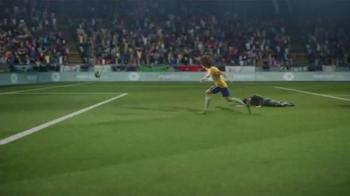 Nike TV Spot, 'El Juego Final' [Spanish] - Thumbnail 8