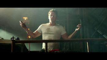 Transformers: Age of Extinction - Alternate Trailer 34