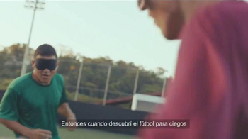 Coca-Cola TV Spot, 'Trofeo' [Spanish] - Thumbnail 3