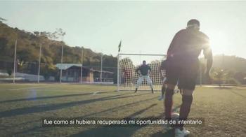 Coca-Cola TV Spot, 'Trofeo' [Spanish] - Thumbnail 4
