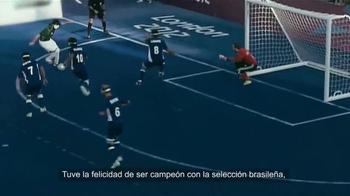 Coca-Cola TV Spot, 'Trofeo' [Spanish] - Thumbnail 5