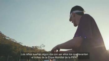 Coca-Cola TV Spot, 'Trofeo' [Spanish] - Thumbnail 6