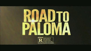 Road to Paloma  TV Spot - Thumbnail 10
