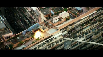 Transformers: Age of Extinction - Alternate Trailer 29