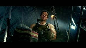 Transformers: Age of Extinction - Alternate Trailer 28