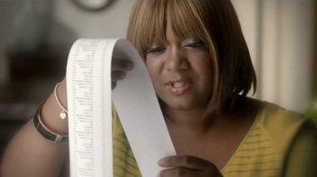 Extended Stay America TV Spot, 'Right Price, Right Room' Ft. Sunny Anderson - Thumbnail 5