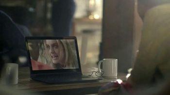 Netflix TV Spot, 'Entertainment To Us'