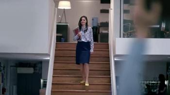 Netflix TV Spot, 'Entertainment To Us' - Thumbnail 2