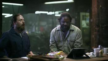 Netflix TV Spot, 'Entertainment To Us' - Thumbnail 7