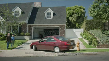 Farmers Insurance TV Spot, 'Being Right Beats Being Fast' - Thumbnail 4