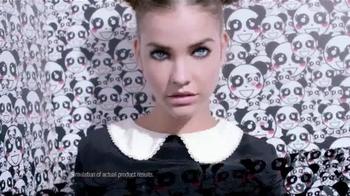 L'Oreal Paris Miss Manga Mascara TV Spot - 5097 commercial airings