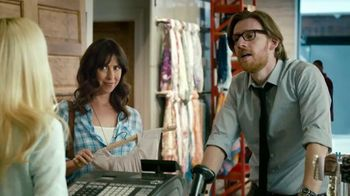 KeyBank Hassle Free Account TV Spot, 'Stop!'