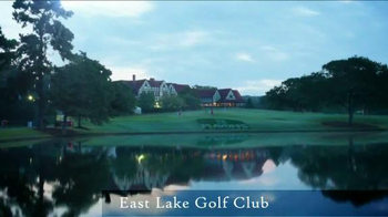 Environmental Institute of Golf TV Spot - Thumbnail 2