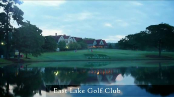 Environmental Institute of Golf TV Spot - Thumbnail 3
