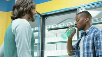 Mountain Dew Baja Blast TV Spot - Thumbnail 7