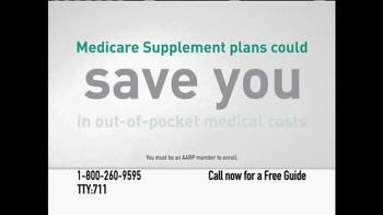 UnitedHealthcare TV Spot, 'Eligible for Medicare' - Thumbnail 2
