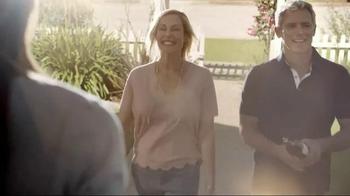 Robert Mondavi Woodbridge TV Spot, 'Making Moments Worth Sharing' - Thumbnail 1