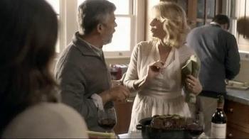 Robert Mondavi Woodbridge TV Spot, 'Making Moments Worth Sharing' - Thumbnail 4