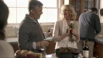 Robert Mondavi Woodbridge TV Spot, 'Making Moments Worth Sharing' - Thumbnail 5
