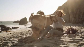 Robert Mondavi Woodbridge TV Spot, 'Making Moments Worth Sharing' - Thumbnail 7
