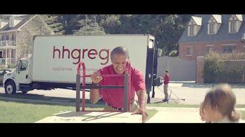 h.h. gregg 4th of July Sale TV Spot