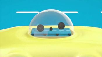 Oreo Mini TV Spot, 'How Big You Wonder' Song by Chromeo - Thumbnail 4